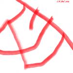 broken track 2015