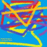 paint scape 3  2015