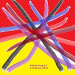 paint scape 5  2015