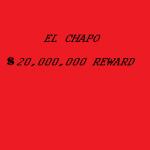 EL CHAP0