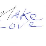 make love again