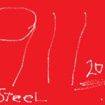 911 2015