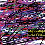 METISTOPHELLES 2016