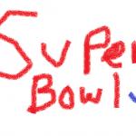 SUPERBOWL 50 2016