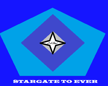 stargate to ever