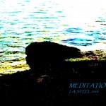 MEDITATION ROCK  1