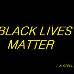 black-lives-matter-2016