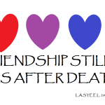 friendship-still-lives-after-death
