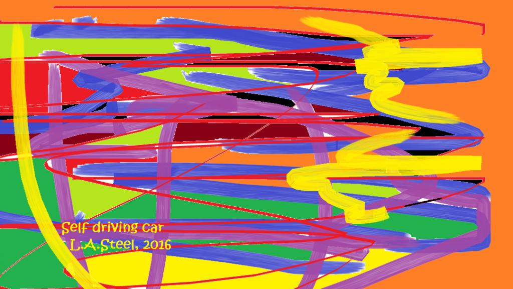 self-driving-car-2016