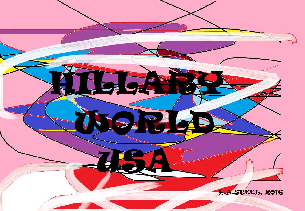 hillary-world-usa-2016