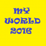 my-world-2016
