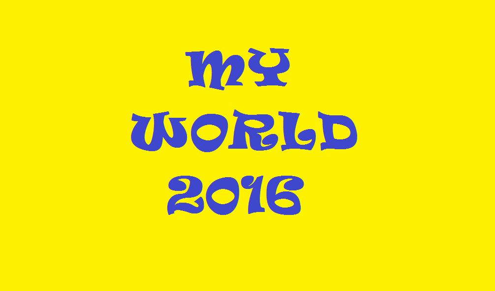 my-world-2016