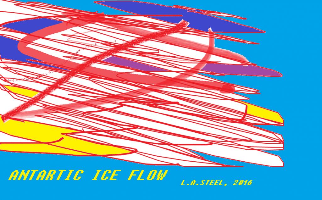 antartice-ice-flow