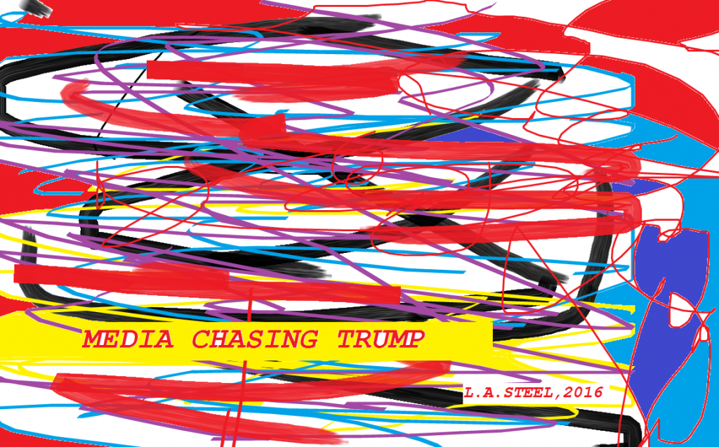 media-chasing-trump-2016