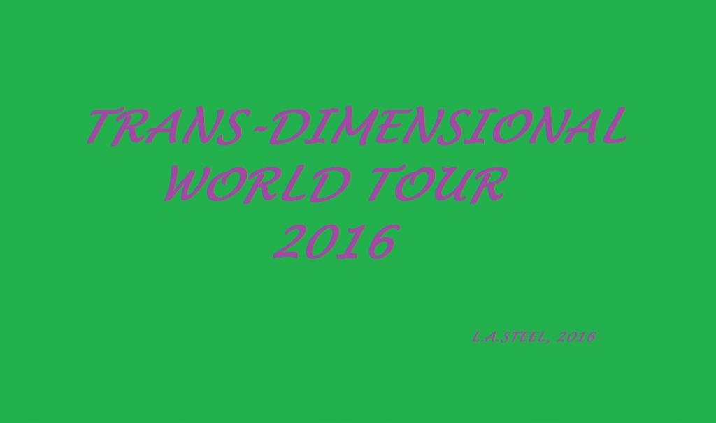 trans-dimensional-world-tour-2016