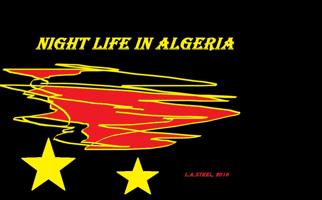 night-life-in-algeria-2016