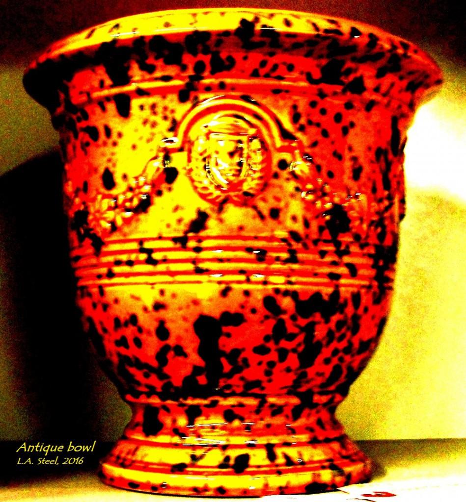 antique-bowl-2016