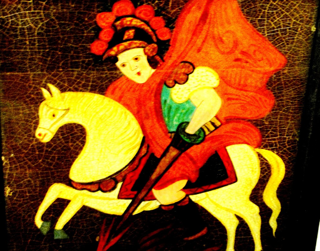 knight-on-horse-with-spear