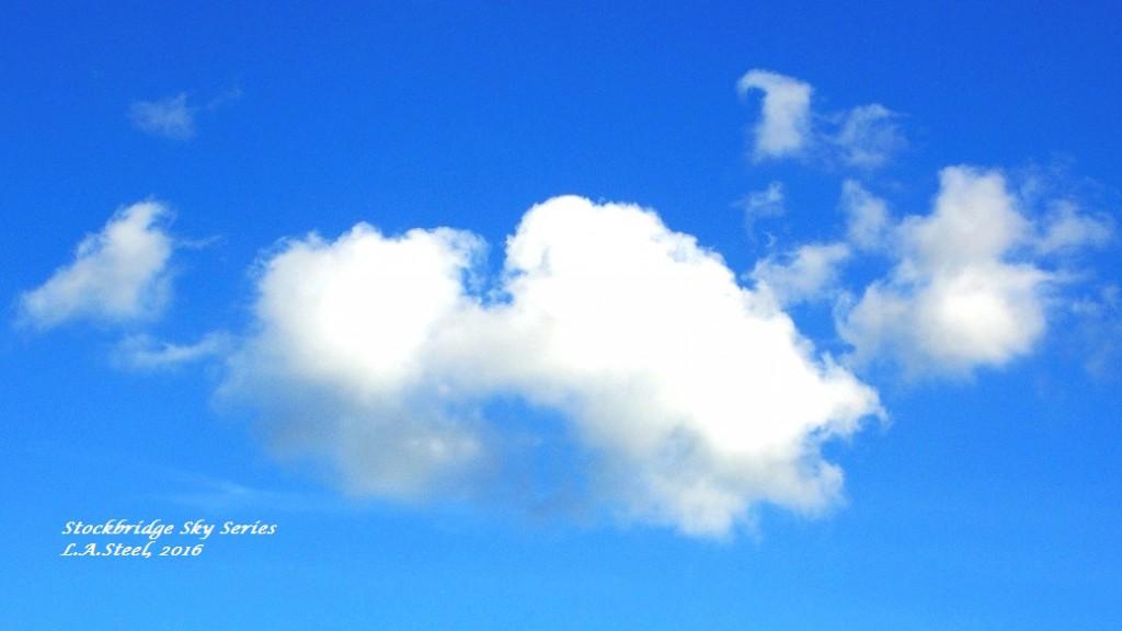 Stockbridge sky series 3