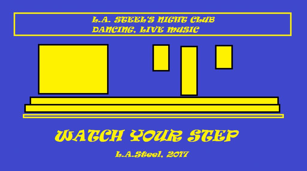 lasteel-night-club-2017