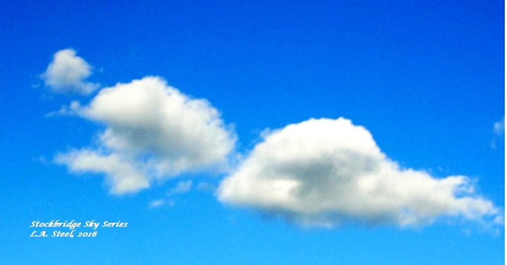 stockbridge sky series 1