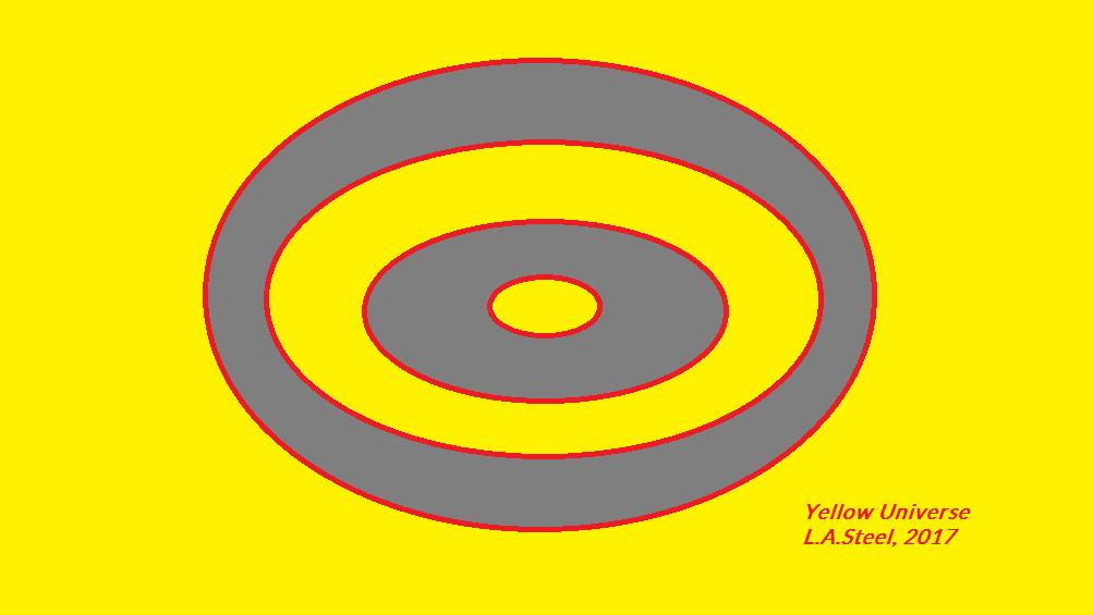yellow universe 2017