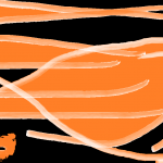 Alfa Orange 2017