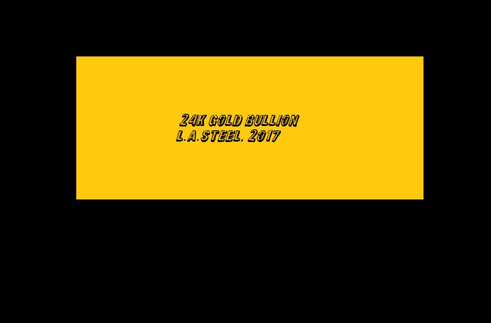 24k bullion 2017