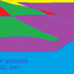 RIVER OF WONDER 2017