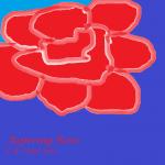 aspiring rose 2017