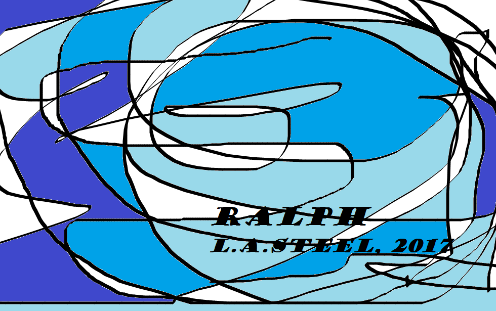 RALPH 2017