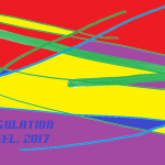 triangulation 2017
