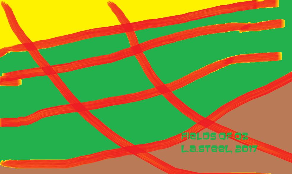 fields of oz 2017
