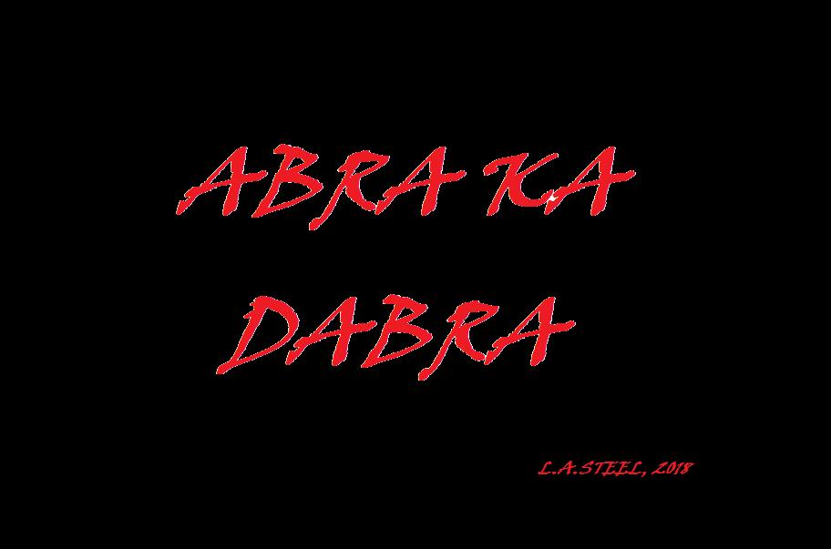 ABRA KA DABRA 2018