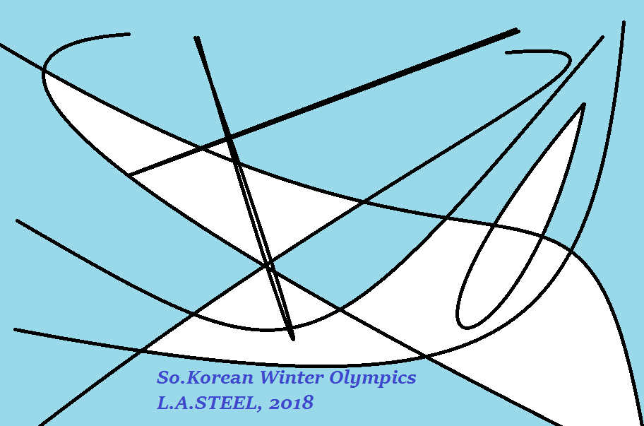 so korean winter oympics 2018