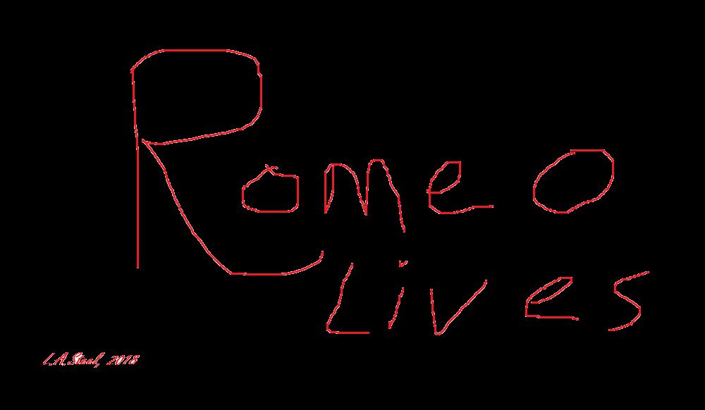 romeo lives 2018