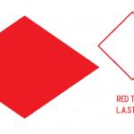 red tiltled squares 2018