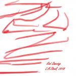 red dancing 2018