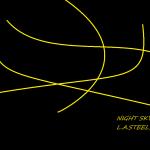 NIGHT SKY 2018