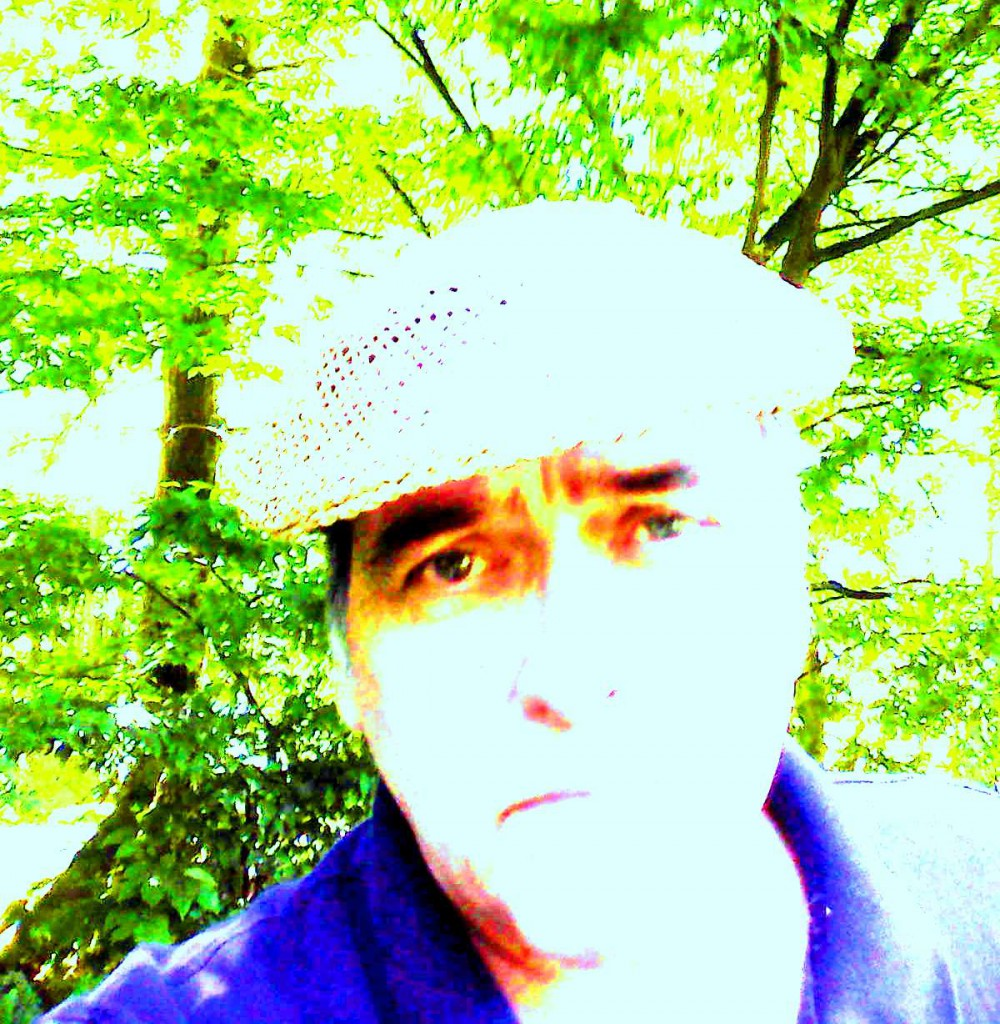 lasteel in straw hat eyes 2 2018