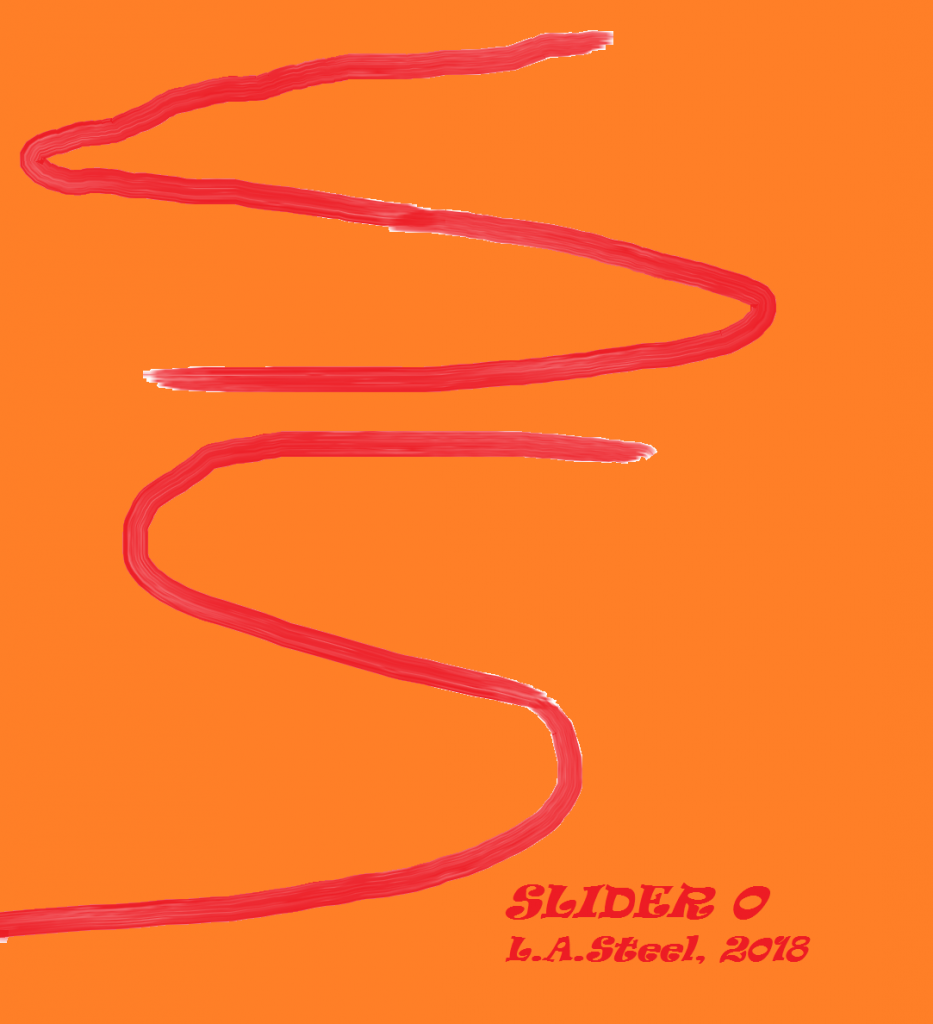 slider 0 2018