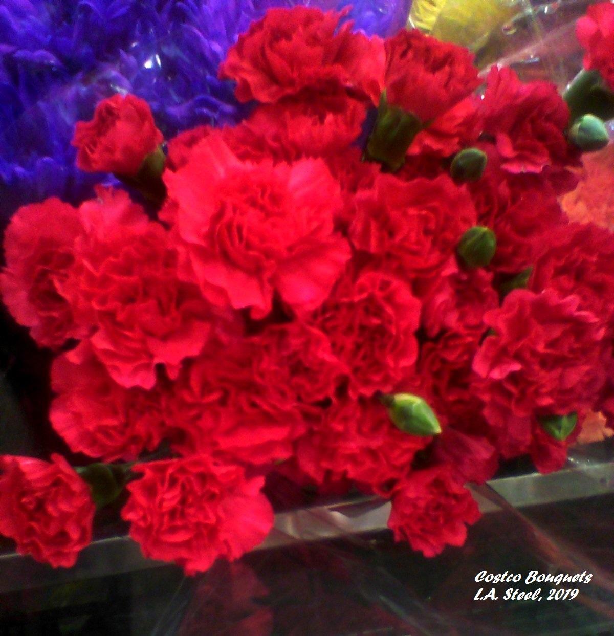 costco bouquets 2 2019