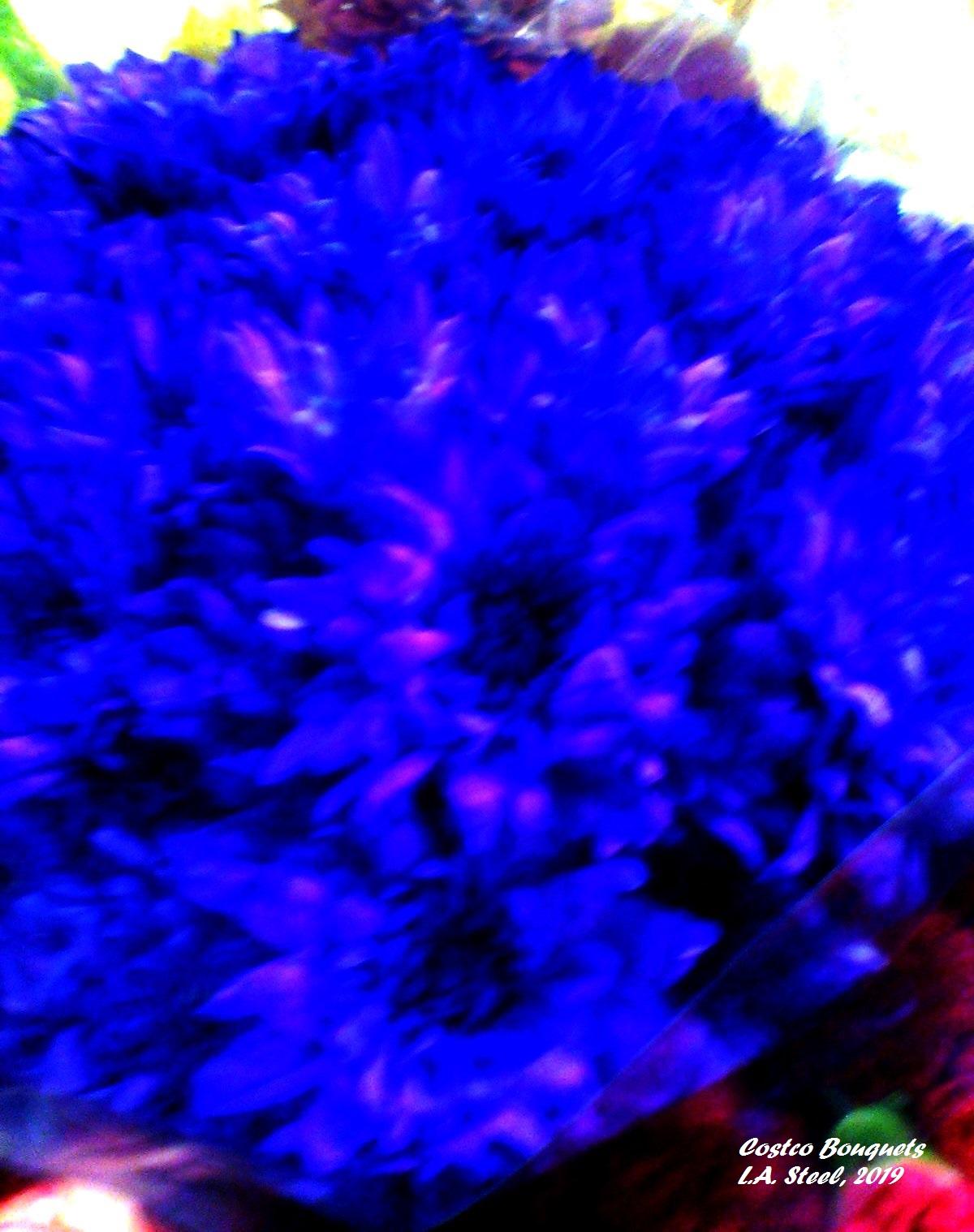costco bouquets 3 2019