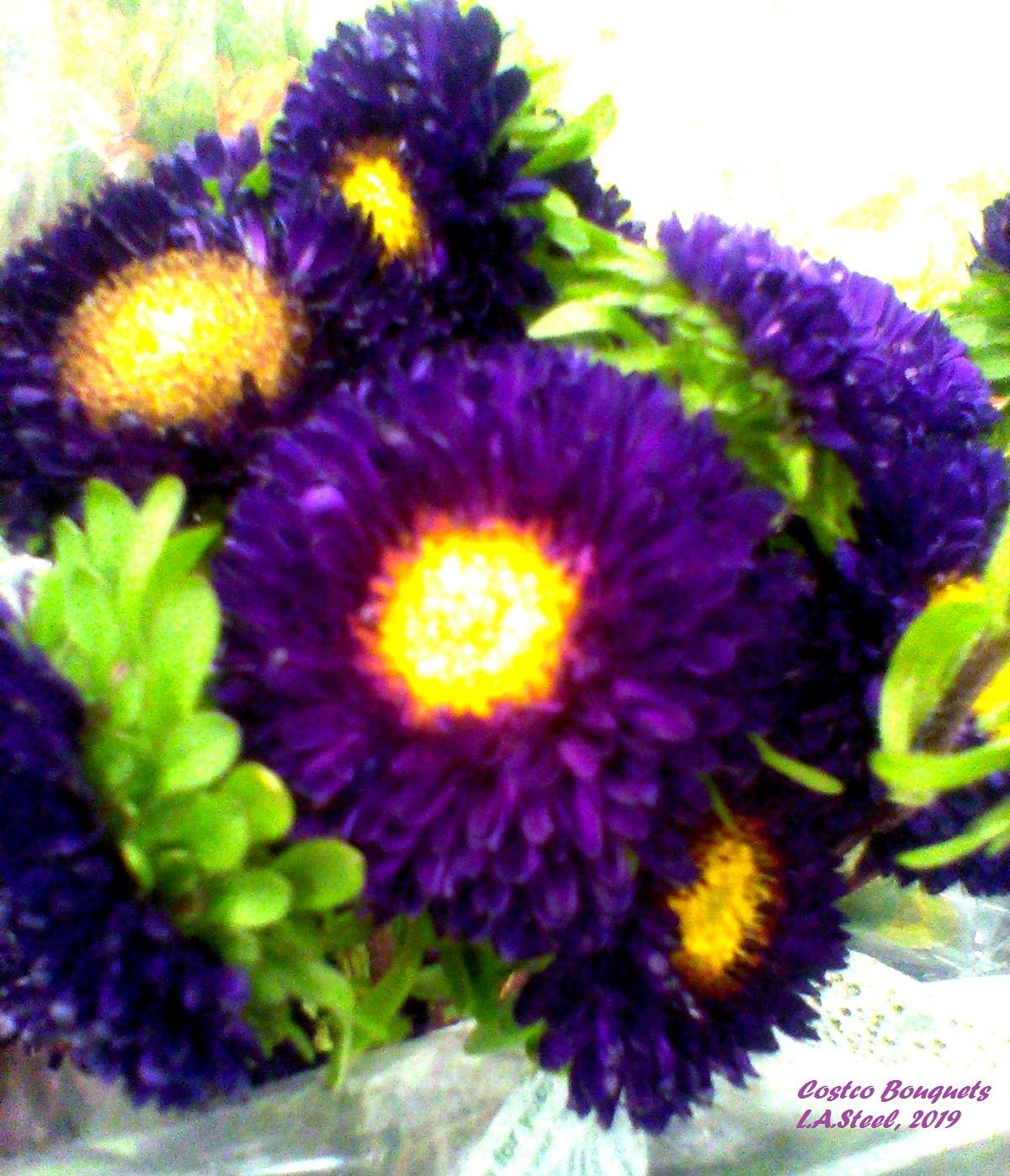 costco bouquets 6 2019