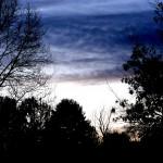 december sky 8 2019