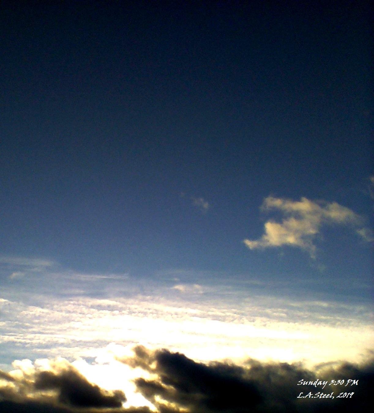 sunday 330pm series 3 2020
