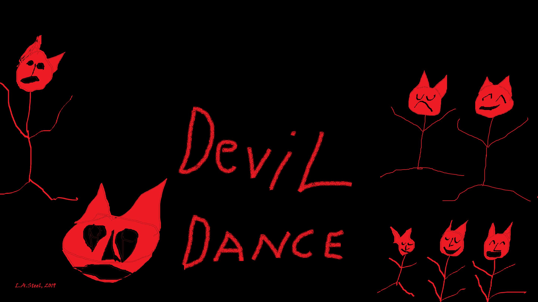 devil dance 2019