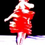 spirit of dance 2021