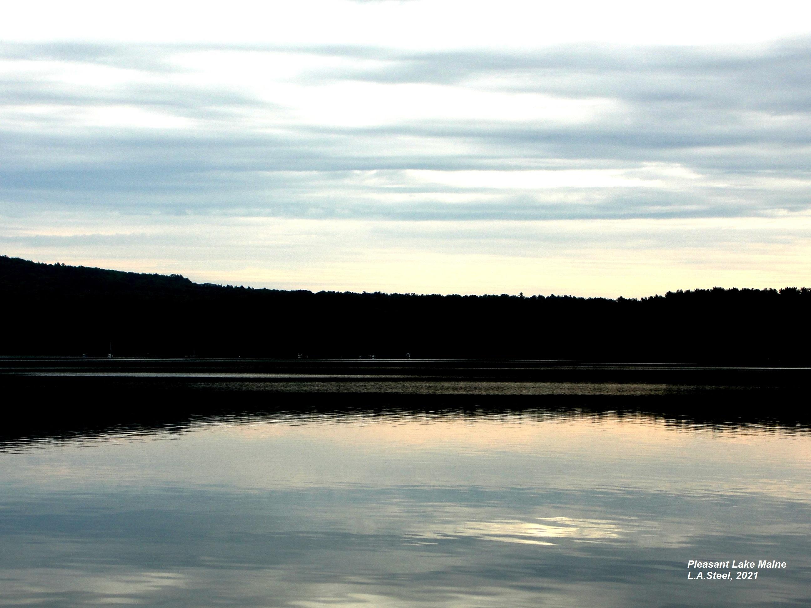 pleasant lake maine 2021.jpg 2