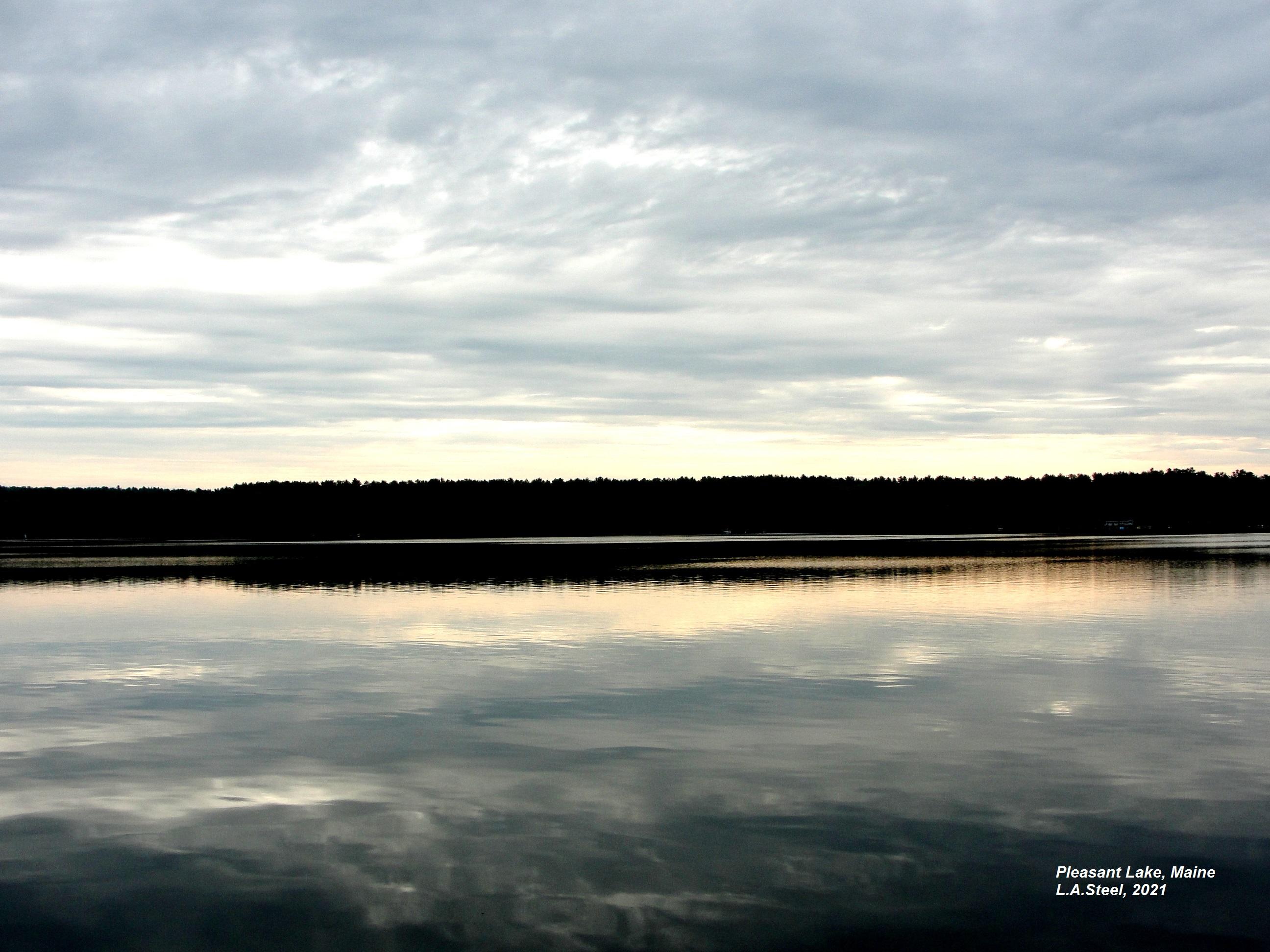 pleasant lake maine 2021.jpg 3